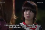My Daughter Seo Young (2012) Episode 35 Episode Episode 8