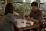 The Love Knot: His Excellencys First Love (2018) Episode 25 End Episode Episode 21