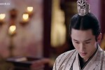 Legend of Yun Xi (2018) Episode Episode 6