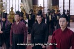 Legend of Yun Xi (2018) Episode Episode 3
