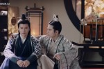 Legend of Yun Xi (2018) Episode Episode 14