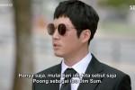 Work of Love (2018) Episode 6 Episode Episode 28