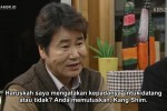 What Happens to My Family? (2015) Episode Episode 38