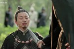 Legend of Fu Yao (2018) Episode 42 Episode Episode 30