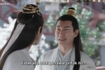 Legend of Fu Yao (2018) Episode 42 Episode Episode 36