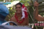 Law of the Jungle in Tonga (2016) Episode Episode 9 End