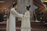 Legend of Fu Yao (2018) Episode 42 Episode Episode 60
