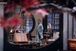 Legend of Yun Xi (2018) Episode Episode 22