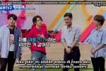 Super Juniors Super TV 2 (2018) Episode Episode 6