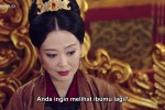 Legend of Yun Xi (2018) Episode Episode 23