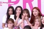 Produce 48 (2018) Episode Episode 6