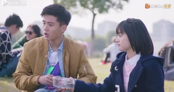Ilmu Pengetahuan Populer 4 Film Korea Meteor Garden