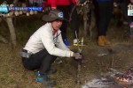 Law of the Jungle in New Caledonia (2016) Episode Episode 8