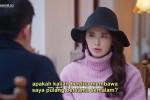 Meteor Garden (2018) Episode 1 Episode Episode 25