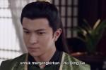 Legend of Yun Xi (2018) Episode Episode 33