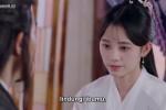 Legend of Yun Xi (2018) Episode Episode 35