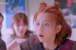 Sweet Combat (2018) Episode 37 End Episode Episode 28