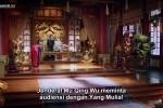 Legend of Yun Xi (2018) Episode Episode 39