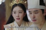 Legend of Fu Yao (2018) Episode 42 Episode Episode 64