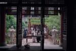 Legend of Yun Xi (2018) Episode Episode 42