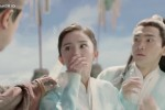 Legend of Fu Yao (2018) Episode 42 Episode Episode 66 End