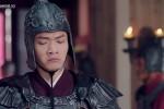Legend of Yun Xi (2018) Episode Episode 47