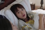 The Evolution of Our Love (2018) Episode 14 Episode Episode 15