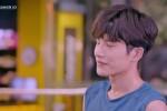 Sweet Combat (2018) Episode 37 End Episode Episode 36
