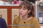 Sunny Again Tomorrow (2018) Episode 107 Episode Episode 85