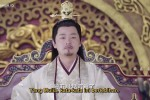 Cinderella Chef (2018) Episode Episode 29