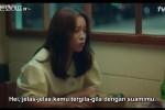 Familiar Wife (2018) Episode 16 END Episode Episode 7