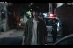 The Ghost Detective (2018) Episode 17-18 Episode Episode 3-4
