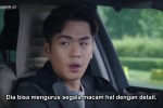 The Evolution of Our Love (2018) Episode 14 Episode Episode 17
