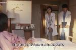 Good Doctor (2018) Episode Episode 6