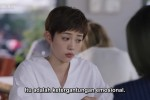The Evolution of Our Love (2018) Episode 14 Episode Episode 25