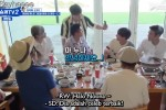 Super Juniors Super TV 2 (2018) Episode Episode 12 End