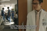 Good Doctor (2018) Episode Episode 8