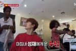 All the Butlers /  Master in the House (2017) Episode Episode 36