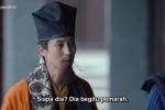 An Oriental Odyssey (2018) Episode 50 End Episode Episode 2