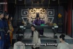 An Oriental Odyssey (2018) Episode 50 End Episode Episode 4