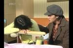 Sorry I Love You (2014) Episode 14 Episode Episode 12