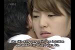 Sorry I Love You (2014) Episode 14 Episode Episode 7