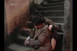Sorry I Love You (2014) Episode 14 Episode Episode 15