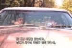 Sorry I Love You (2014) Episode 14 Episode Episode 1