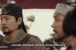 King Loves (2017) Episode Episode 7