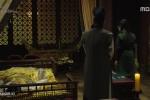 King Loves (2017) Episode Episode 37