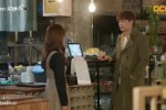 My Secret Romance (2017) Episode Preview 00 Episode Episode 5