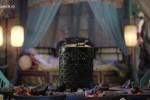 An Oriental Odyssey (2018) Episode 50 End Episode Episode 20