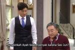 Gangnam Scandal (2018) Episode 11 Episode Episode 1