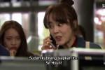 Gangnam Scandal (2018) Episode 11 Episode Episode 2